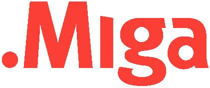 .Miga