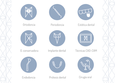 Web Pisa Clínica Dental